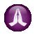 sla-icon-spirituality.fw