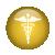 sla-icon-wellness.fw