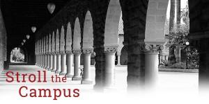 stroll_campus_img_BW_wTEXT